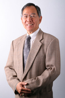 professor wong pictured comes to monash from the university of vudal