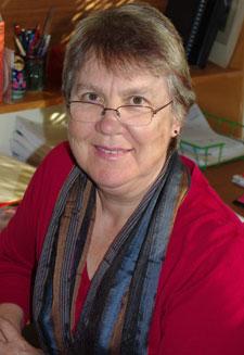 Ann Corcoran « Refugee Resettlement Watch
