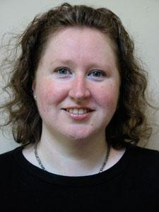 Wendy Mason