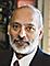 Professor Sridhar